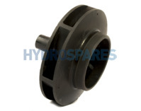 LX Pump Impeller - 1.00Hp