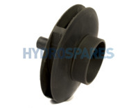 LX  Pump Impeller - 1.50Hp