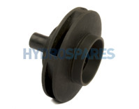 LX Pump Impeller - 0.33Hp