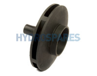LX Pump Impeller - 0.50Hp