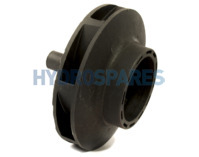 LX Pump Impeller - 2.00Hp