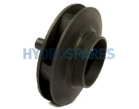 LX Pump Impeller - 3.00Hp