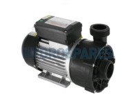 LX WTC50M Circulation Pump - 1 Speed