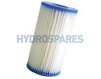 Hot tub Filter - FR18425