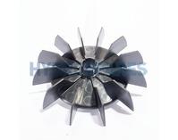 LX Spare - Motor Cooling Fan - 125mmØ