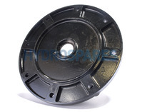 LX Spare - Motor Plate Front