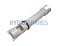 Waterway Cartridge Filter Bromine Feeder