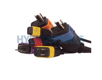 AeWare IN.LINK Cable - Pack