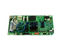 Balboa PCB - 54510