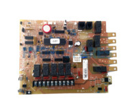 SpaForm PCB - 51900 - discontinued
