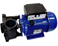 Waterway Futura Multi-Flo Spa Pump - 3 Speed