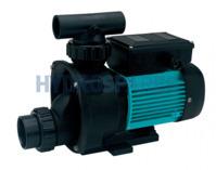 Espa Tiper70 SP19 -  Whirlpool Bath Pump