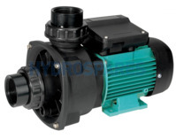 Espa Wiper  M-4P Spa Pump - Single Speed