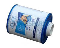Pleatco Hot Tub Filter Cartridge - PJZ16-F2L