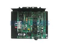 Gecko PCB - 0201-300046