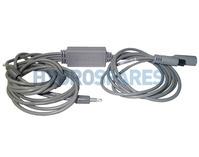 Sloan LED Cable XL - 4x Bullet LED