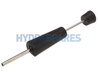 Tool - Amp Pin Extractor