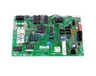 Balboa PCB - 52422