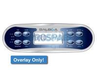Balboa Overlay ML700 - 11281