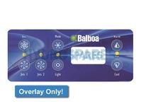 Balboa Overlay VL701S - 11159