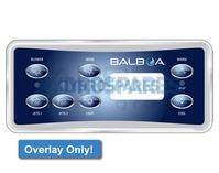 Balboa Overlay VL701S - 10430