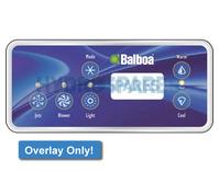 Balboa Overlay VL701S - 10328