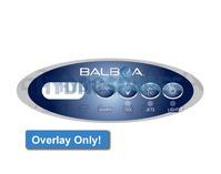 Balboa Overlay ML200 - 11393