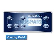 Balboa Overlay ML551 - 11899