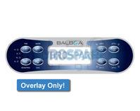 Balboa Overlay ML700 - 11476/12016