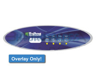Balboa Overlay VL260 - 12050