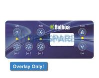Balboa Overlay VL701S - 11984