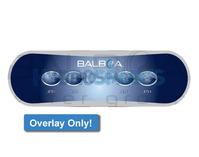 Balboa Overlay AX40 - 11823