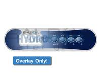 Balboa Overlay TP400 - 12511