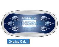 Balboa Overlay VL600S - 11774