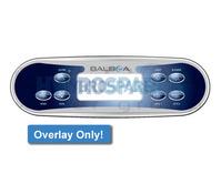 Balboa Overlay VL700S - 11688