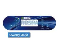 Balboa Overlay VL700S - 11756