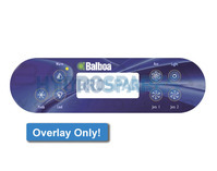 Balboa Overlay VL700S - 11892