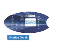 Balboa Overlay VL702S - 11894