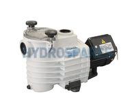 Kripsol Ondina-OK Pump - OK51B