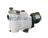 Swimming Pool Gt Pool Filters Amp Pumps Gt Pumps Gt Kripsol
