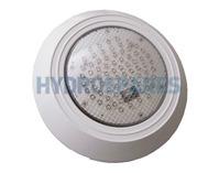 Kripsol LED Pool Light White - Extra Flat Series