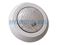 Kripsol LED Pool Light 11 Colour - Extra Flat Series