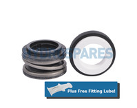 HydroAir AG Pump - Shaft Seal