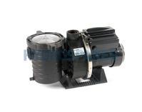 Pentair - IntelliFlo UltraFlow Pump