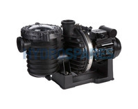 Sta-Rite 5P6RD-1 - Single Phase Pump