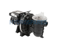 Sta-Rite S5P2R Three Phase Pump