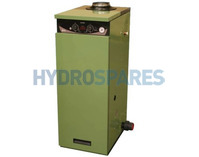 Certikin  Genie Condensing Boiler - 118'000 BTU