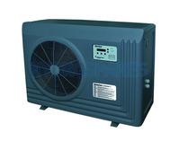 UltraTemp E - Heat Pump