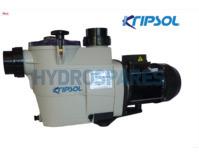 Kripsol Koral-KSE Pump - KSE200 M.B