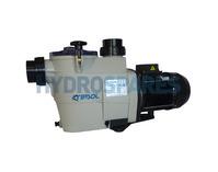 Kripsol Koral-KSE Pump - KSE300 M.B